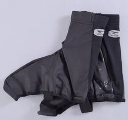 Sugoi Resistor Waterproof Aero Shoe Covers Cycling Bike Boot