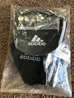 Adidas Road Cycling Overboot Bootie Shoe Cover Size M