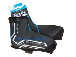 Shimano S2000D NPU+ Softshell MTB Mountain & Road shoe cover