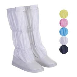 Safe Overshoes Medical Work Shoe Covers Cleaning Boots Prote
