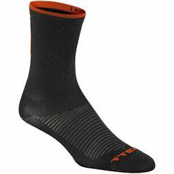 SCOTT BIKE Scott Road Long Q97-00319 Footwear Socks Long Thi