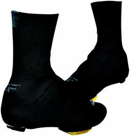 DeFeet Slipstream Strada Shoe Cover: 5""