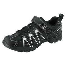 Exustar SM842 MTB Shoe Shoes Exustar Mtb Sm842 48