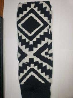 STANCE Socks Designs Long, Thick