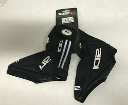 Sport Cycling Shoe Covers Winter Sport Sidi Made Italia 37/8