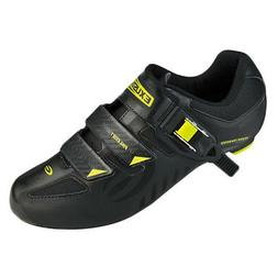 sr4112 road shoe shoes rd sr4112 37