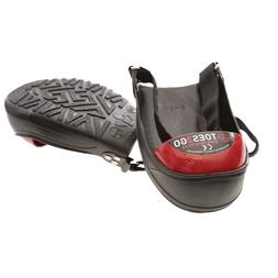 Impacto T2GUM Toes2Go Protective Safety Boot and Shoe Covers