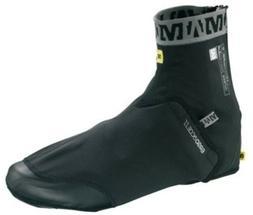 Mavic Thermo Cycling Shoe Cover. Size Small