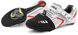 Louis Garneau Toe Windproof, Water Resistant, Breathable The