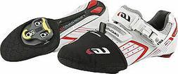 Louis Garneau - Toe Windproof, Water Resistant, Breathable T