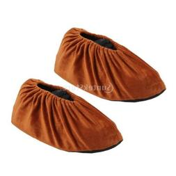 Premium Non-Slip Shoes Cover Boot Overshoes Booties for Kind