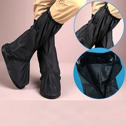 Waterproof Boot Covers Walking Orthopedic Medical Cast Leg W