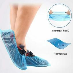 Wholesale Blue Anti-foot infection 100Pcs/Pack Waterproof Di