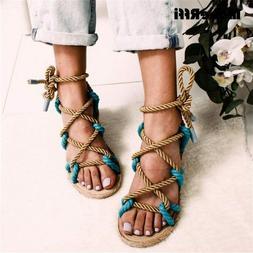 Women Sandals S Flip New Shoes Strap Flop Slide Platform T B